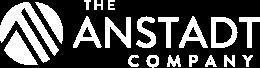 The anstadt company