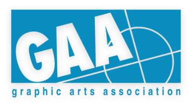 GAA - Graphic Arts Association