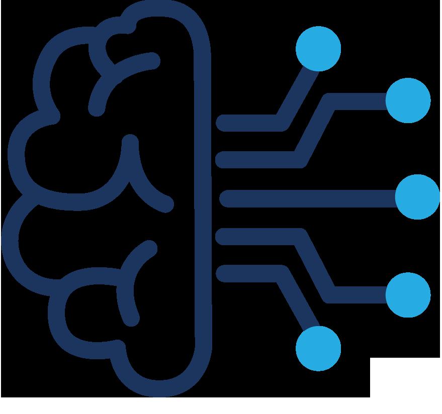 Creative Design Services icon