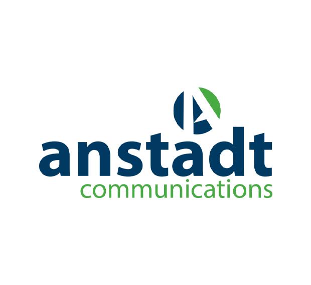 https://anstadt.com/wp-content/uploads/2021/01/history12.png