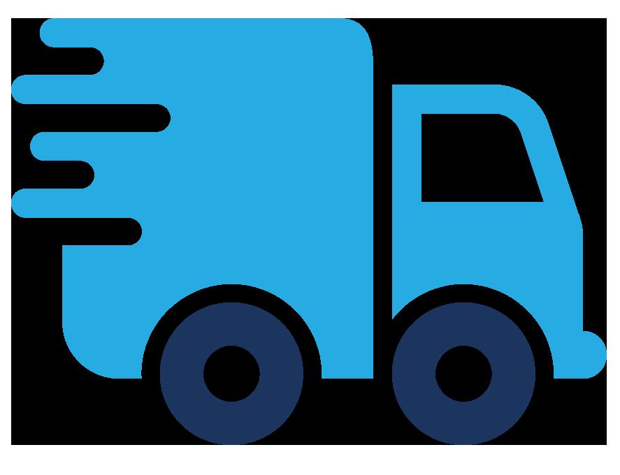 Mailing & Distribution icon