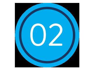02 icon