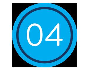 04 icon