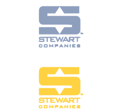 Stewart Companies