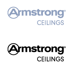 Armstrong Ceilings logo