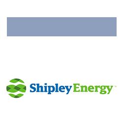 Shipley Energy logo