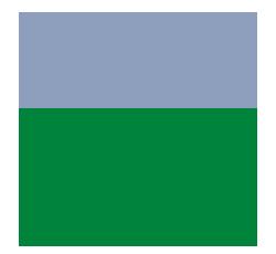 York College of Pennsylvania logo