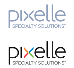 Pixelle Specialty Solutions logo