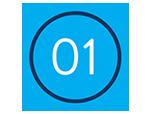 01 icon