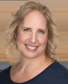 Sue Saylor
